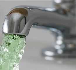 бортничі вода
