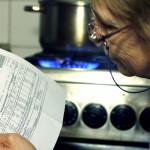 Економічні новини: пенсійні зміни, зростають тарифи на газ і тепло, субсидії по-новому