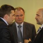 У Київській облдержадміністрації представили план боротьби з корупцією в дозвільних органах