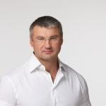 Сергій Міщенко: «Територіальна реформа – уряд ставить воза поперед коня»
