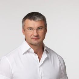 Міщенко_фото