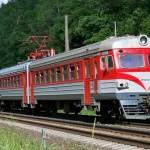 «Укрзалізниця» урізає пільги пасажирам і змінює правила поїздок