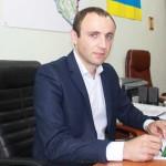 В Україні оголошено «будівельну амністію»