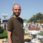 «Азов» показав безпілотники, які «воюють» в зоні АТО
