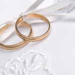 Весільний переполох у Борисполі