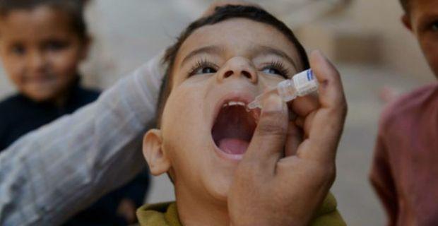 вакцинація