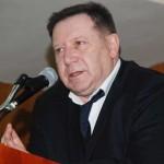 Ігор Левітас:  «Я людина не мера, я — від громади»
