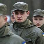 Понад 8 тисяч учасників АТО отримали дозволи на оформлення земельних ділянок на Київщині