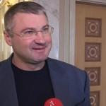 Сергій Міщенко: «Кулявлоба» усім українцям»