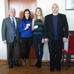 Нові ID-паспорти уже в Борисполі