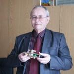 КП ВКГ «Бориспільводоканал»: кожна краплина під контролем