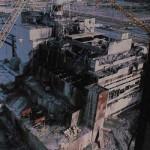 Чорнобиль: 30 років потому.Ми ніколи не припиняємо боротьби
