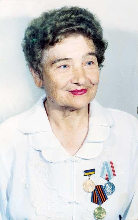 90-КОБЗАР