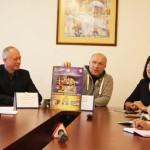 Чемпіонат зі змішаних єдиноборств ММА — поштовх у розвитку Бориспільщини