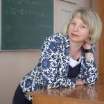 Лідія НАГАЄВА: «Зачепити» учня може лише стильний і креативний учитель»