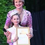 «Радість» у Болгарії
