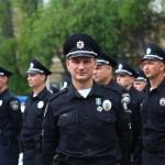 Поліцію Маріуполя очолив «кіборг» із Борисполя
