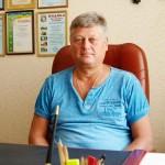 Володимир Вошкулат: «Ми вчитимемося заробляти, адже робота ЖЕКів нині більше нагадує боротьбу за виживання»