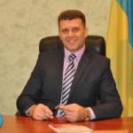 Державний професійно-технічний навчальний заклад «Бориспільський професійний ліцей» навчає спеціалістів лише актуальних професій