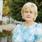 Людмила Ковальова про бюджет-2017: «Попередні обчислення вже зроблено»