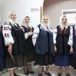 «Скарби Київщини» з'їхалися до Борисполя