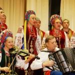 Велична українська пісня для сильних і відважних