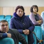 Депутати про хабарництво у раді