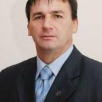ГИРЬОВИЙ СПОРТ: Євген Биков — чемпіон світу