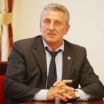 Микола Корнійчук: «Бориспіль без очисних споруд протримається не більше 5-7 років»