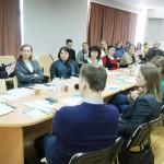 Бориспільським переселенцям пропонують «нове життя»