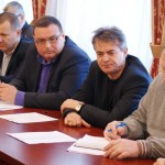 «Київобленерго» нарешті вислухало бориспільців