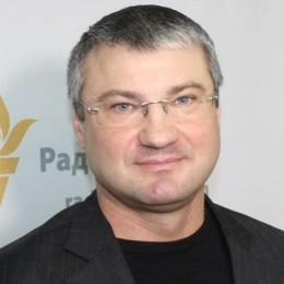 міщенко с
