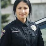 Майя Бреславська про найкримінальніший район Борисполя, шеврони із Нью-Йорка та 90% безпеки