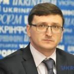 Василь Воскобойник про те, чому трудові мігранти кращі за МВФ, та конкуренцію з рОботами