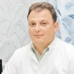 «Доступні ліки»: у Борисполі та районі від «старту» програми виписано понад 2 тис. рецептів