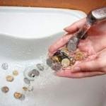 Здорожчання води неминуче