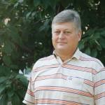 Володимир Вошкулат про кошти бюджетні та від квартплати, виборчі округи та кадрову скруту