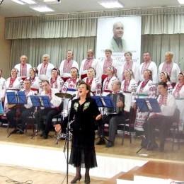 Барви-України