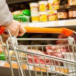 Масло та сало у Борисполі б'ють цінові рекорди