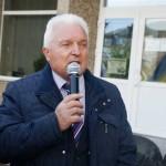 Анатолій Федорчук: «Ми готові домовлятися з районом»