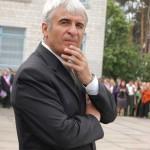 Юрій Йовбак: «Закон «Про освіту» – це відмова від радянщини, консерватизму, управління зверху…»