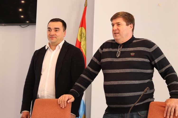 фото-Садовський
