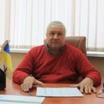 Михайло Пензай: «Сільське господарство – хребет економіки»