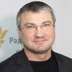 Народний депутат України Сергій Міщенко запрошує на прийом