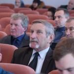 Із сесії Бориспільської районної ради: у 2018 році район матиме бюджет розвитку