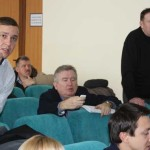 Із сесії Бориспільської міської ради: бюджет-2018 — соціально спрямований