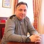 Євгеній Черенок про роботу бориспільської первинки: «Пацієнт – понад усе»