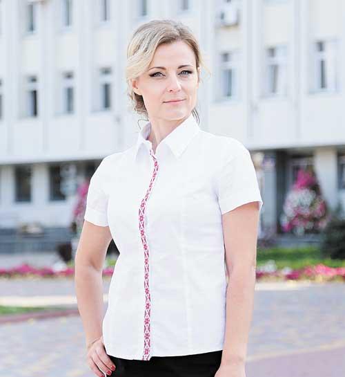 Шевц_рада
