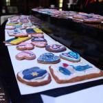 «Печиво добра»: бориспільці зібрали 4 тис. грн для хворого хлопчика