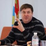 Зі звіту голови РДА:У влади є можливості і бажання зробити комфортнішим життя жителів Бориспільщини